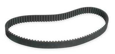 DAYTON 1LVX6 Gearbelt,HT,180 Teeth,Length 1440 mm