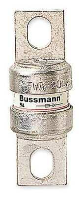 EATON BUSSMANN FWA-400B 400A Ceramic High Speed Semiconductor Fuse 150VAC/DC