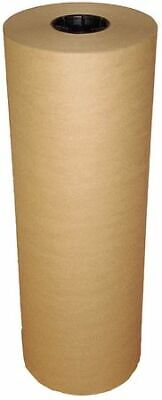 "ZORO SELECT 5PGL2 36"" W Poly Coated Kraft Paper"