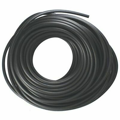 E. JAMES 1508-500625-50 Santoprene Tubing,5/8 In OD,50 Ft