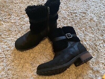 78e6ca81cb0 UGG WOMEN BLAYRE Ii Boots Size 6, 7.5 And 8.5 [1008220] - $84.99 ...