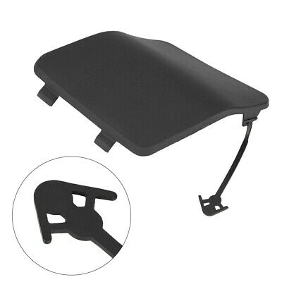 FRONT BUMPER COVER CAP TOW EYE HOLE RENAULT MASTER III MK3 VAUXHALL MOVANO B 10