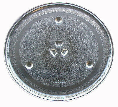 Oster Microwave Glass Turntable Plate / Tray 10""