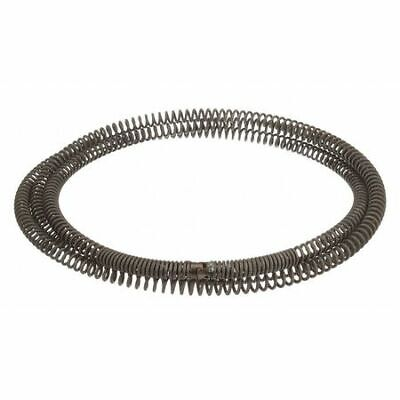 RIDGID 62275 Drain Cleaning Cable,7/8 In. x 15  ft.