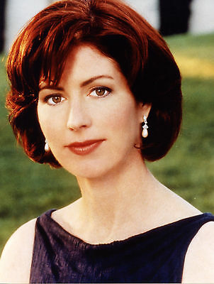 Dana Delany 8x10 photo C6515