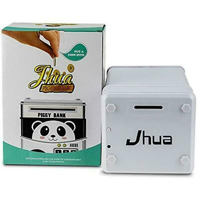 Jhua Electronic Money Bank Safe with Password