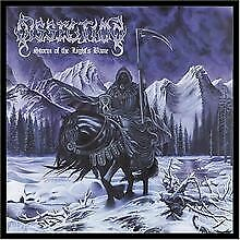 Storm of the Lights Bane von Dissection | CD | Zustand akzeptabel