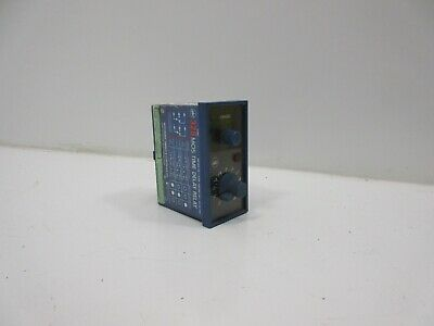 Atc Series 328 Mos Time Delay Relay 328A 200 Q 10Xx *60 Day Warranty*
