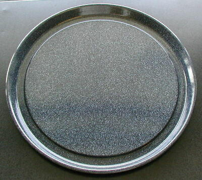 Viking Microwave / Convection Metal Turntable Tray # PM110031