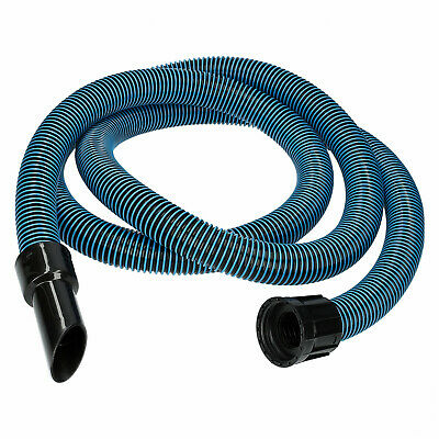 Hose for Vacuum Cleaner Numatic WVD 900 (38mm)