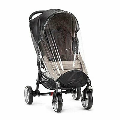 Baby Jogger BJ0139105100 impermeable para carrito y silla de paseo - impermeabl