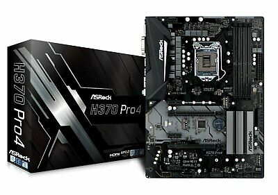 ASROCK A55M-VS NUVOTON INFRARED RECEIVER DRIVERS FOR WINDOWS
