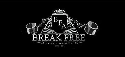 Ryan Stewman - Collection   Break Free Academy, The Phone Funnels, Funnel Closer