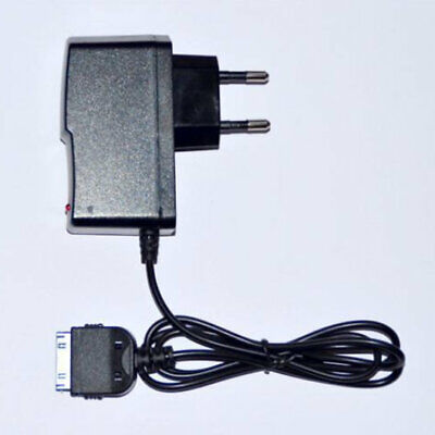 1,5A power Netzteil Medion Lifetab P9514 MD99000 MD98052 MD98659 wall charger