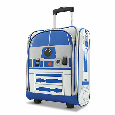 American Tourister Kids R2D2 Underseater