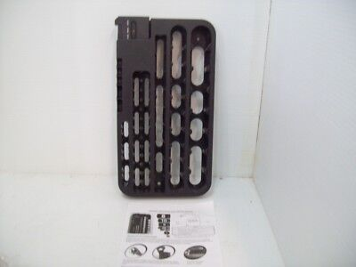 72 Battery Organizer with Battery Tester, Wall Mount or Drawer Storage