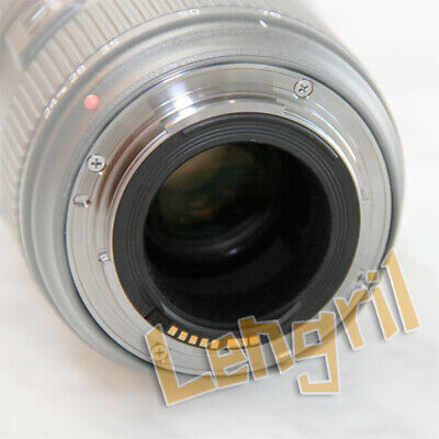 Original Metal EF-mount Replacement For Canon EF 24-70mm 24-105mm Lens Canon EF