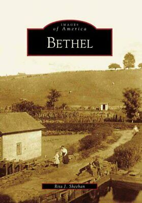 Bethel, Paperback by Sheehan, Rita J., Brand New, Free shipping in the US