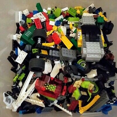 Clean 100% Genuine Lego 5 LB Lot Cleaned Sanitized My kids collection