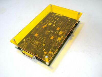 Texas Instruments TI TMS320C6711 DSK Evaluation Board                        #ch