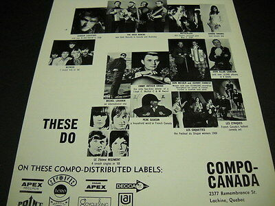 ALEX CAMERON Forced Witness Ltd Ed RARE New Tour Poster FREE Indie Pop Poster