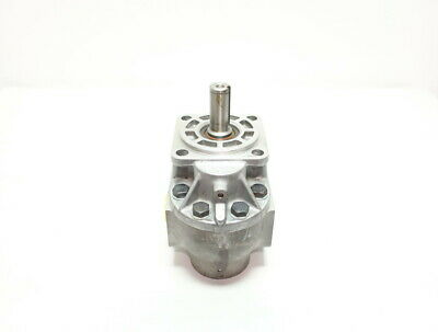 20200-C2-E-2 Hydraulic Gear Pump