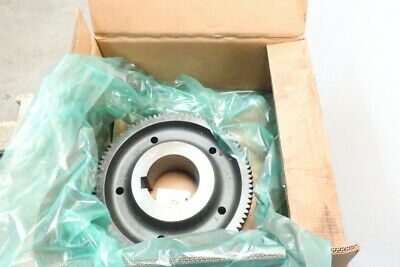 8T35 Helical Gear 20in 5 Dp 94t