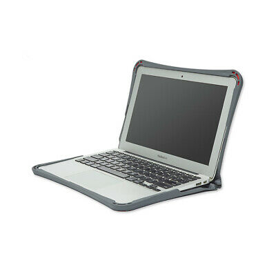 Brenthaven Edge for MacBook Air 13 inch Single Co-Molded Military Drop Tested