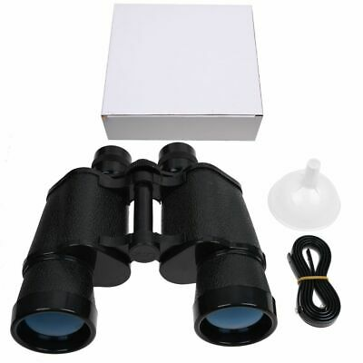 Binocular Drinks Flask Smuggle Your Booze Hidden In Plain Sight FestivalUmbrella