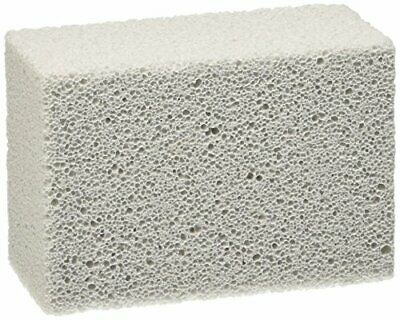 Cleaning Block 10016EI Bloque para Limpieza de Paril(1x PACK OF 12)