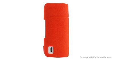 Protective Silicone Sleeve Case for Vaporesso Armour Pro 100W Mod Red