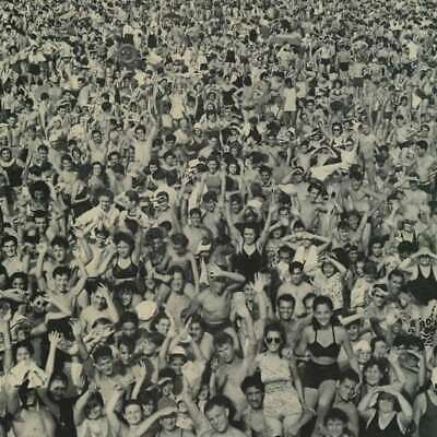 NEU CD George Michael - Listen Without Prejudice Vol.1 #G59579801