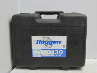 Hougen HMD130 Ultra Low Profile Mag Drill Press