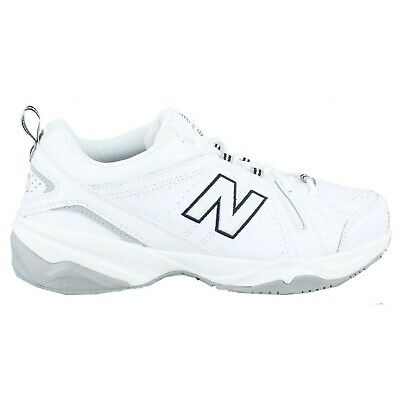 NEW BALANCE 609 Women's Training Shoes Athletic Sneakers