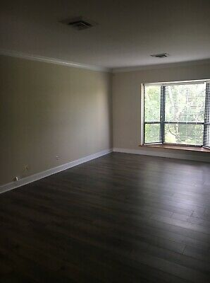 Apartment for rent on UTK campus right near Downtown!