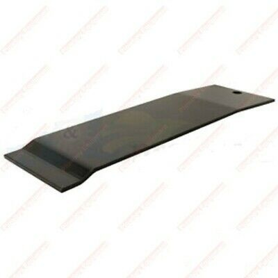 MOWER CONDITIONER Skid Plate for John Deere Mower Conditioners FH312151 E94401
