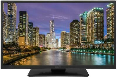 """Digihome 32FHDCNTDP 32"""" Full HD 1080p Smart TV with DTS & Freeview Play"""