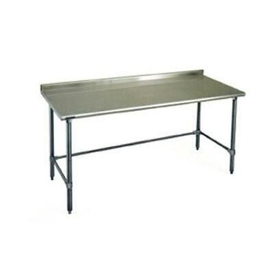 Eagle Group BlendPort 30x30 BudgetSeries 16 Gauge Stainless Worktable
