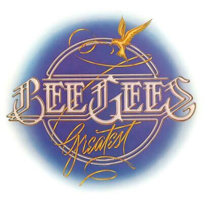 Greatest (Special Edition) - Bee Gees 2 CD Set Sealed ! New !