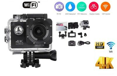 SJ9000 wifi  action camera 1080p ultra  hd1.5 Inch 170° wide angel lense.