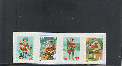UNITED STATES 3017a MNH 2019 SCOTT SPECIALIZED CATALOGUE VALUE $12.00