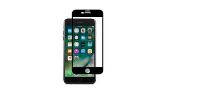 Moshi IonGlass Clear screen protector Mobile phone/Smartphone Apple