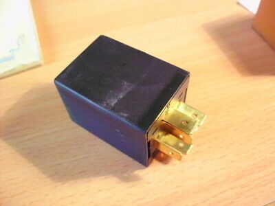 Relay GM italamec 313, 90069864