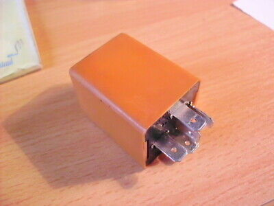 Relay GM Siemens 09.165.826