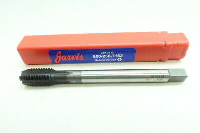 Jarvis M12 X 1.75 6hx Pipe Tap