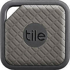 Tile  Bluetooth Tracker  :	Tile Sport 1 pack  : Free Shipping