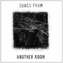 Songs from Another Room (CD + DVD) von Various Artists | CD | Zustand gut