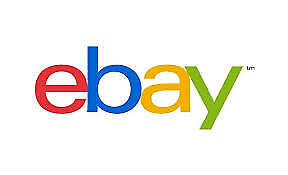 Ebay Store/Item Website Traffic (600 Daily Visits) For 1 Month