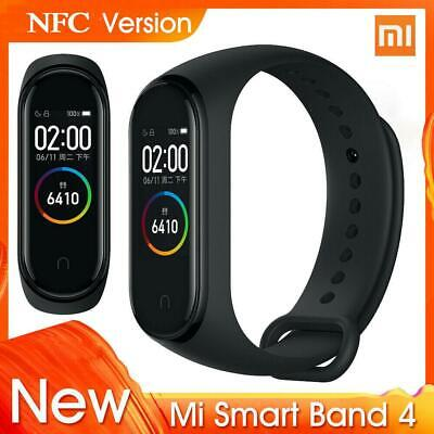 Xiaomi Mi Band 4 Smart Watch Bluetooth Wasserdicht Sports Smart Bracelet hot