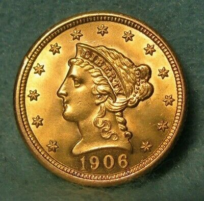VINTAGE 1853 $2 50 Liberty Head Gold Coin Ring in 14K Setting Size 7
